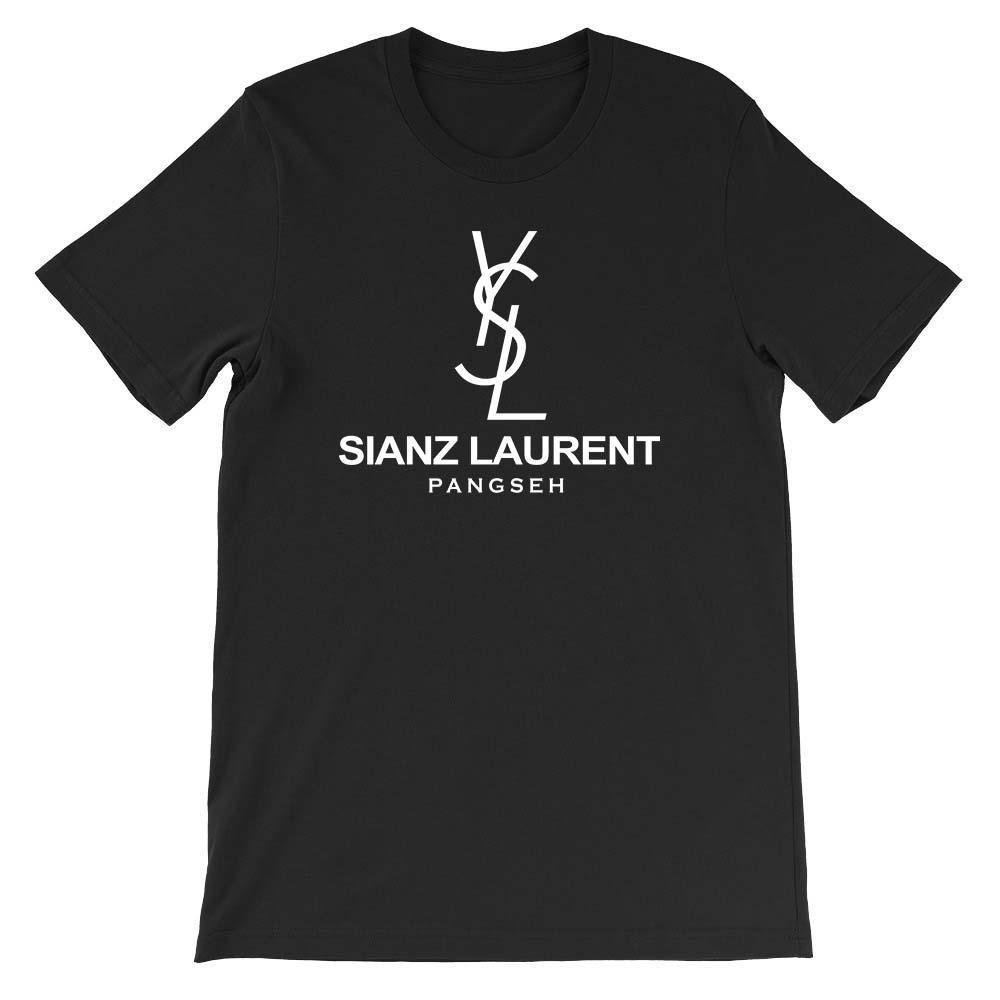 Sianz Laurent