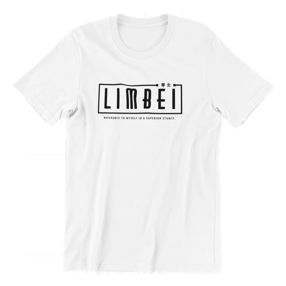 Limbei Short Sleeve T-shirt