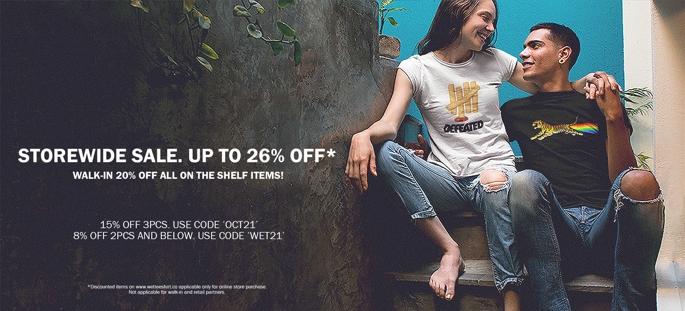 26-off-walk-in-sale-for-tshirt-on-the-shelf-fb