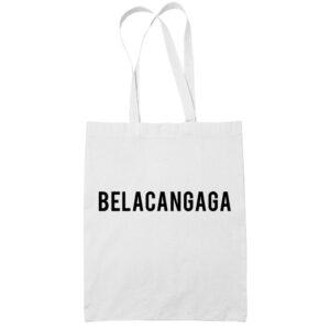 Belacangaga-cotton-white-tote-bag-carrier-shoulder-ladies-shoulder-shopping-grocery-bag-wetteshirt