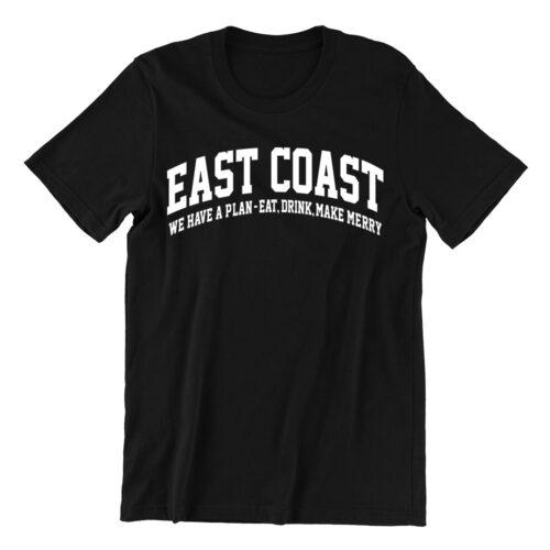 East-Coast-black-t-shirt-singapore-singlish-online-print-shop