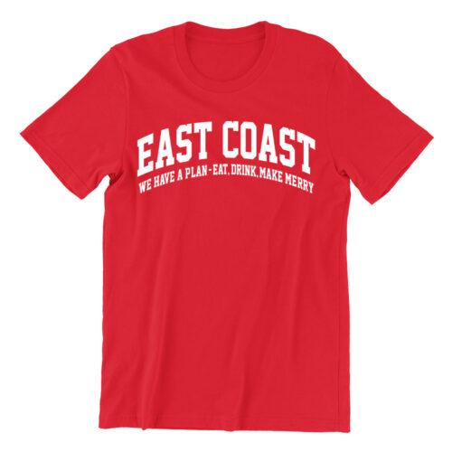 East-Coast-red-tshirt-singapore-funny-singlish-hokkien-clothing-label