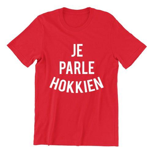 Je-parle-hokkien-red-girls-hokkien-teeshirt-singapore-clothing