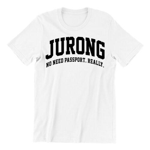 Jurong-white-short-sleeve-mens-teeshrt-singapore-funny-buy-online-apparel-print-shop