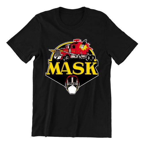 M.A.S.K-black-casualwear-mens-funny-singapore-t-shirt