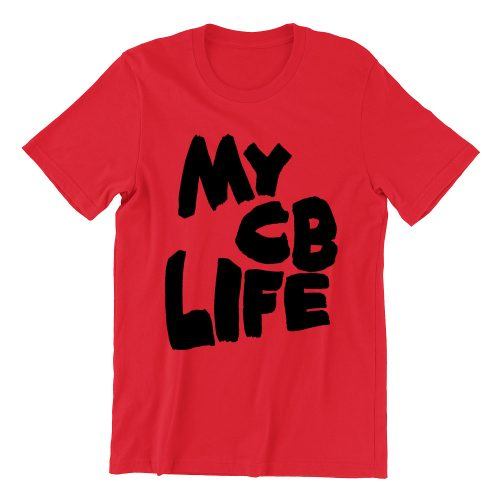 My-CB-Life-red-girls-hokkien-teeshirt-singapore-clothing