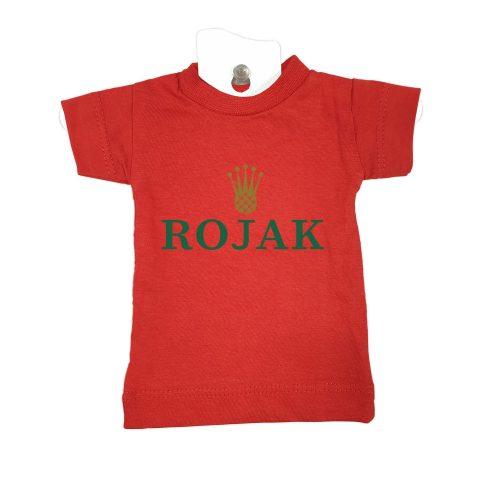 Rojak-red-mini-tee-present-miniature-figurine-toy-clothing