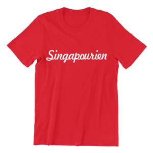 Singapourien-red-girls-hokkien-teeshirt-singapore-clothing