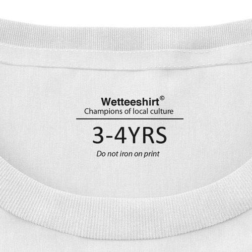 Wet-Tee-Shirt-children-Tshirt-Label-white