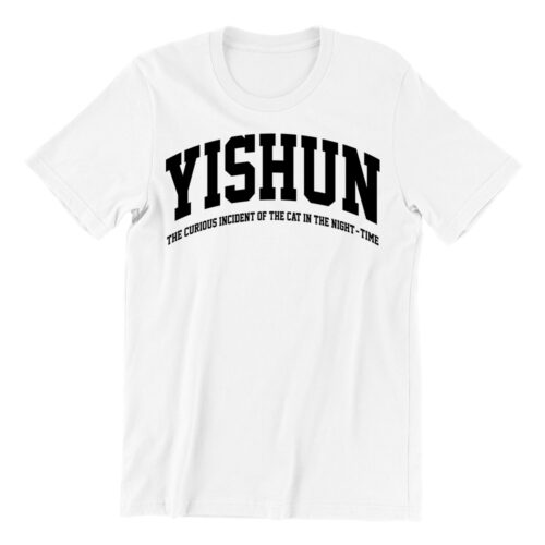 Yishun-white-short-sleeve-mens-teeshrt-singapore-funny-buy-online-apparel-print-shop