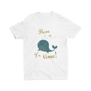 a-whale-of-a-time-kids-t-shirt-printed-white-funny-cute-boy-clothes-streetwear-singapore