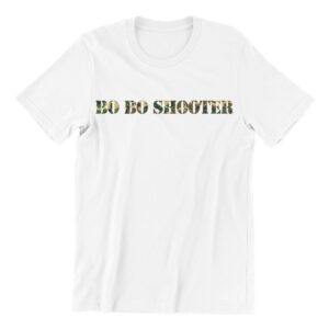 bo-bo-shooter-ns-Singapore-national-men-service-army-military-funny-quote-phase-camo-white-tshirt