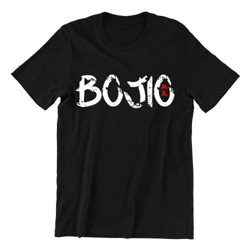 bojio-black-kaobeiking-singapore-teeshirt-singlish-hokkien-design-fashion-store