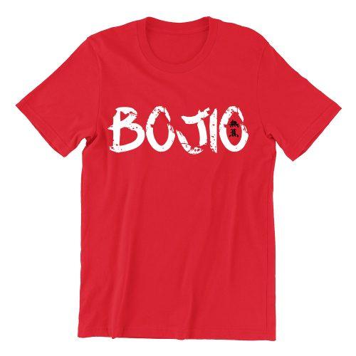 bojio-red-kaobeiking-singapore-teeshirt-singlish-hokkien-design-fashion-store