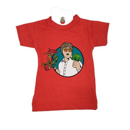 broccali-red-mini-tee-miniature-figurine-toy-clothing