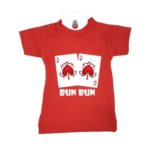bun-bun-red-mini-t-car-windscreen-hanger-decoration