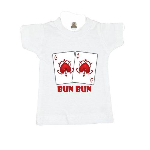 bun-bun-white-mini-tee-miniature-figurine-toy-clothing
