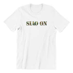 chao-keng-ns-Singapore-national-men-service-funny-quote-phase-camo-white-tshirt