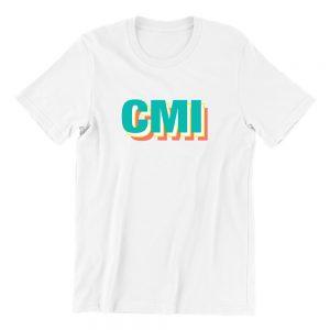 cmi-white-short-sleeve-womens-funny-singapore-teeshrt