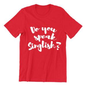 do-you-speak-english-singapore-tshirt-red