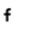 Wetteeshirt Teeshirt Online shop Facebook Icon