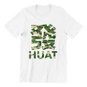 green-camo-huat-white-short-sleeve-mens-cny-streetwear-singapore