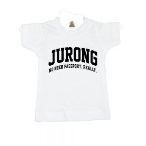 jurong-white-mini-t-shirt-home-furniture-decoration
