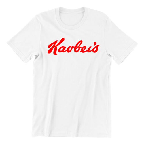 kaobeis-white-short-sleeve-mens-teeshirt-singapore-kaobeiking-creative-print-fashion-store