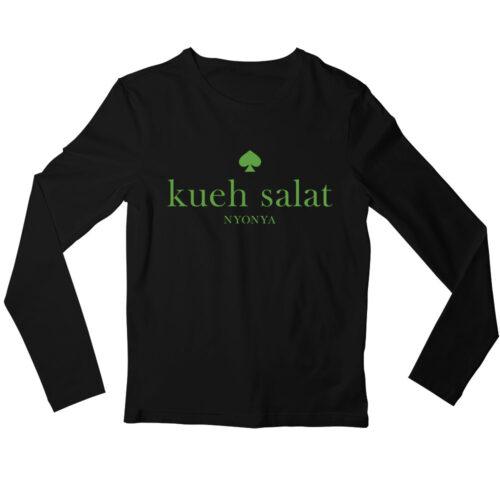 kueh-salat-black-mens-long-sleeve-tshirt