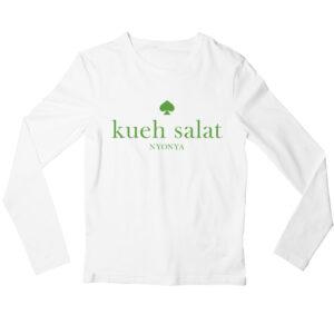 kueh-salat-white-women-long-sleeve-tshirt