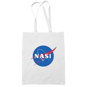 nasi-lemak-cotton-white-tote-bag-carrier-shoulder-ladies-shoulder-shopping-groceries-bag-wetteshirt