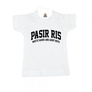 pasir-ris-white-mini-t-shirt-home-furniture-decoration