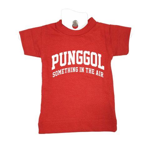punggol-red-mini-tee-miniature-figurine-toy-clothing