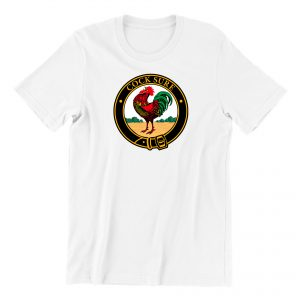 salty-cocksure-white-tshirt-singapore-funny-hokkien-clothing-label