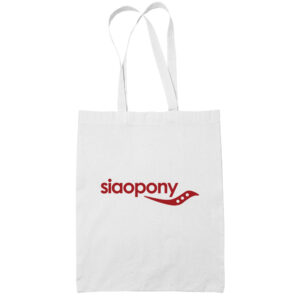 siaopony-cotton-white-tote-bag-carrier-shoulder-ladies-shoulder-shopping-grocery-bag-uncleanht