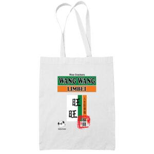 wang-wang-cotton-white-tote-bag-carrier-shoulder-ladies-shoulder-shopping-groceries-bag-wetteshirt