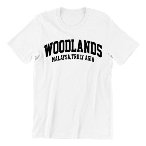 woodlands-white-short-sleeve-mens-teeshrt-singapore-funny-hokkien-vinyl-streetwear-apparel-designer